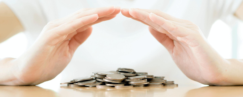 物流仓储平台|保险服务