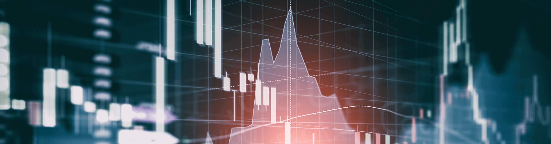 国际物流仓储|绿色债券