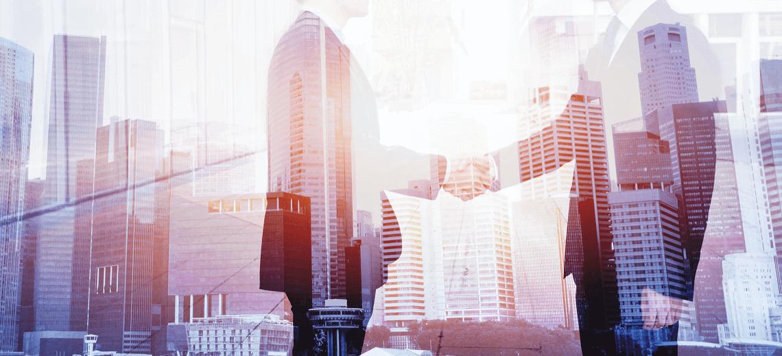普洛斯资本 资产化服务 私募投资基金管理公司